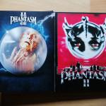 PHANTASM-The-Collection-10