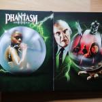 PHANTASM-The-Collection-11