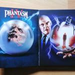 PHANTASM-The-Collection-12