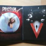 PHANTASM-The-Collection-13