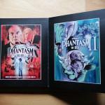 PHANTASM-The-Collection-15