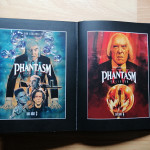 PHANTASM-The-Collection-16
