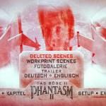 PHANTASM-The-Collection-24