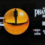 PHANTASM-The-Collection-25