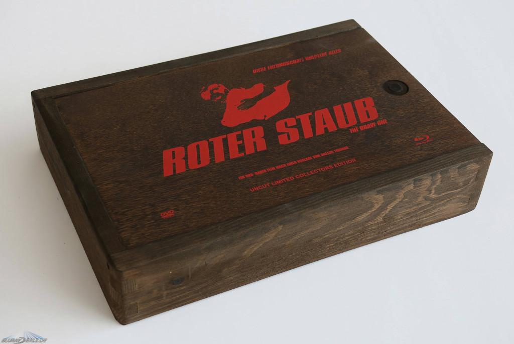 Roter-Staub-01
