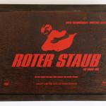 Roter-Staub-02