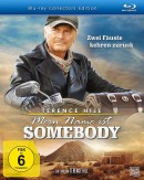 Amazon.de: Mein Name ist Somebody – Collectors Edition [Blu-ray] für 4,99€ + VSK