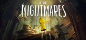 Steam: Little Nightmares [PC] KOSTENLOS!