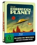 Amazon.de: Alarm im Weltall – Blu-ray – Steelbook für 20,24€ + VSK