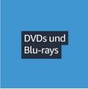 Amazon.de: Prime Day Filmangebote