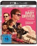 Amazon.de: Diverse 4K Blu-rays für je 12,99€