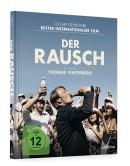 [Vorbestellung] Buecher.de: Der Rausch Mediabook (Ltd.Editon) [Blu-ray] für 23,99€ inkl. VSK
