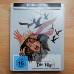 Die-Voegel-4K-UHD-Blu-ray-Steelbook-01
