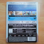 Die-Voegel-4K-UHD-Blu-ray-Steelbook-02
