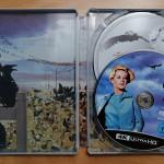Die-Voegel-4K-UHD-Blu-ray-Steelbook-04