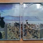Die-Voegel-4K-UHD-Blu-ray-Steelbook-05