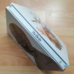 Die-Voegel-4K-UHD-Blu-ray-Steelbook-06