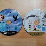 Die-Voegel-4K-UHD-Blu-ray-Steelbook-07