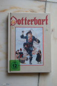 [Review] Dotterbart (Monty Python auf hoher See) – 3-Disc Limited Collector's Edition im Mediabook
