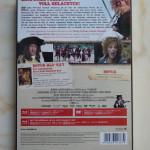 Dotterbart-Mediabook_bySascha74-02
