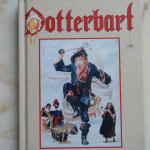 Dotterbart-Mediabook_bySascha74-03