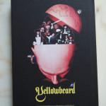 Dotterbart-Mediabook_bySascha74-04