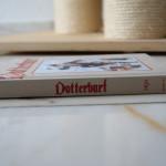 Dotterbart-Mediabook_bySascha74-06