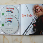 Dotterbart-Mediabook_bySascha74-08