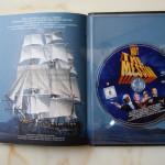 Dotterbart-Mediabook_bySascha74-10