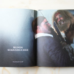Dotterbart-Mediabook_bySascha74-12