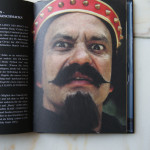 Dotterbart-Mediabook_bySascha74-14