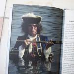 Dotterbart-Mediabook_bySascha74-15