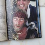 Dotterbart-Mediabook_bySascha74-17