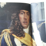 Dotterbart-Mediabook_bySascha74-18