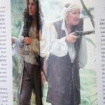 Dotterbart-Mediabook_bySascha74-20