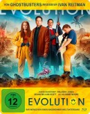 [Vorbestellung] Cede.de: Evolution (Steelbook) [Blu-ray] für 22,99€ inkl. VSK