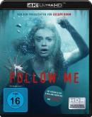 Amazon.de: Follow Me (4K Ultra HD/UHD) [Blu-ray] für 12,99€ + VSK