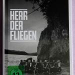 HerrDerFliegen_Mediabook_01