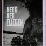 HerrDerFliegen_Mediabook_03