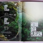HerrDerFliegen_Mediabook_06