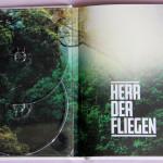 HerrDerFliegen_Mediabook_07