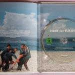 HerrDerFliegen_Mediabook_12