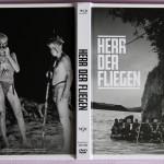HerrDerFliegen_Mediabook_14