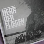 HerrDerFliegen_Mediabook_15