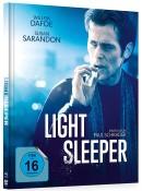 [Vorbestellung] JPC.de: Light Sleeper (Mediabook) [Blu-ray + DVD] 24,99€ keine VSK
