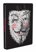 Amazon.de: V wie Vendetta – Mondo Steelbook [Blu-ray] für 10,84€ + VSK