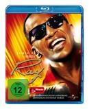 Amazon.de: Ray [Blu-ray] für 8,99€ + VSK