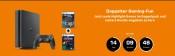 Saturn.de / MediaMarkt.de: Gaming-Fun im Doppel sichern!