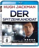 Amazon.de: Der Spitzenkandidat [Blu-ray] für 4,99€ + VSK