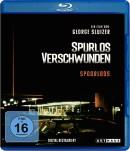 JPC.de: Spurlos verschwunden (Blu-ray) für 8,99€ inkl. VSK